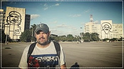 facundo piriz cuba_edited