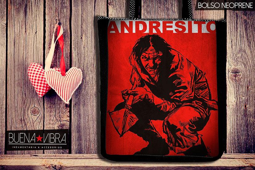 Andresito