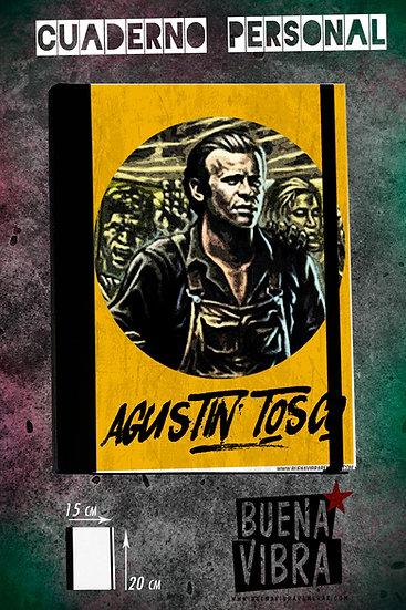 Agustin Tosco