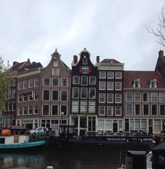 canalhomes