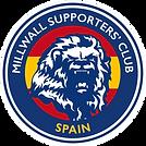 MSC-SPAIN.png
