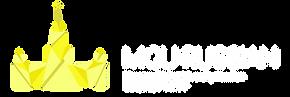 logo_MGU_1.png