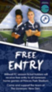 Free Entry[9_16].jpg