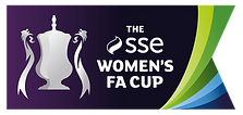 SSE Womens FA Cup RGB_ Landscape.png