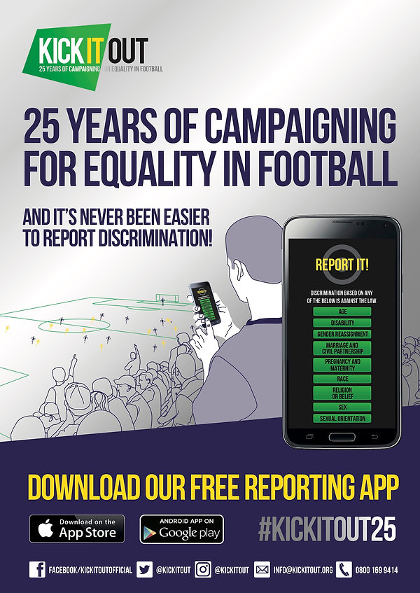 2444_Kick It Out_Reporting_programme_ad_
