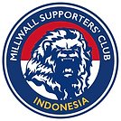 MSC INDONESIA.png