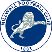 Millwall-1-800x800.png