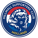MSC-HOLLAND.png