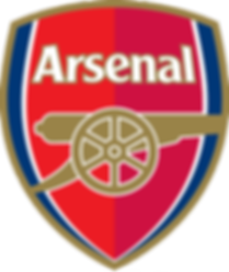 arsenal_Crest.png