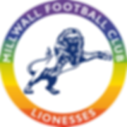 Millwall Lionesses BadgeR8.png