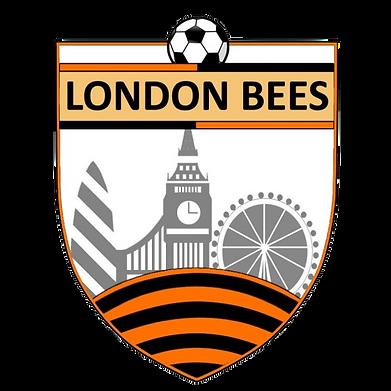 londonbees_logo.png