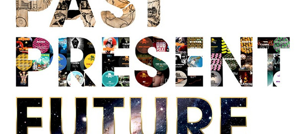 MSC - Past, Present & Future