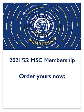 membership website card copy.png