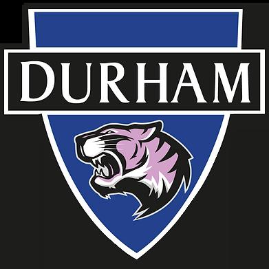 Durham RGB-01.png