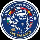 BALKANS.png