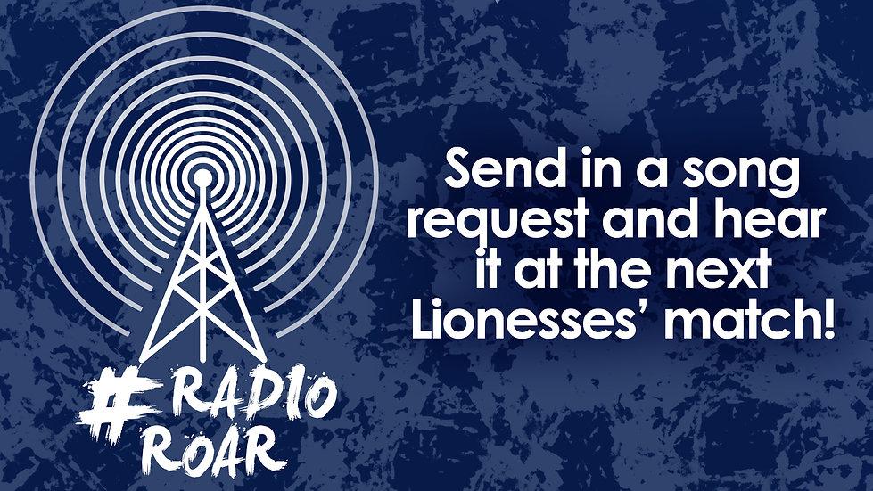 Radio Roar.jpg