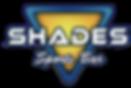 Shades Sports Bar.png