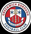 Greenwich Borough.png