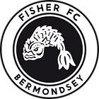 200px-Fisher_F.C._logo.png