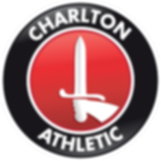 CAFC crest.png