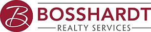 Bosshardt Logo.png