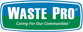 waste pro logo.png