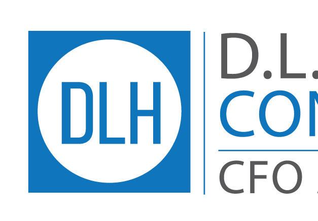 D.L. Hulse Consulting, LLC