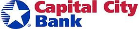 Capital City Bank logo.png