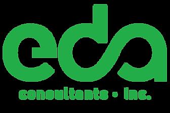 eda-consultants-inc-FINAL.png