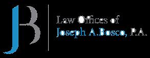 bosco-law-logo-normal.png