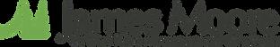 JMCO_Logo_Color.png