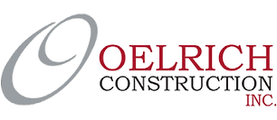 Oelrich logo.png