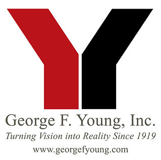 Y_square_since_1919.jpg