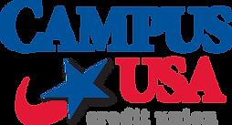 CUSA_Logo_RGB-stacked-330x178.png