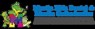 martin-kids-dental-team-logo.png
