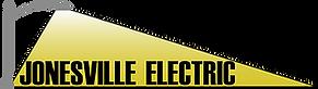 Jonesville Electric Logo-07-01.webp