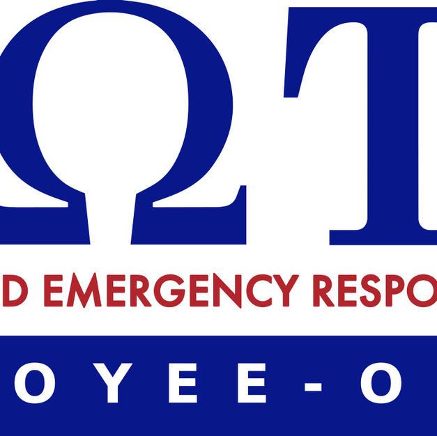 Alpha Omega Training and Compliance