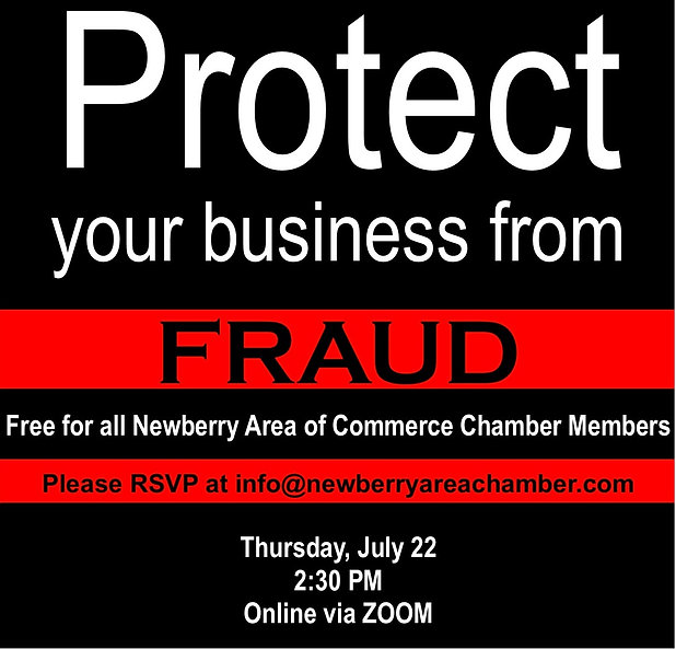 Protect Your Business From Fraud.jpg