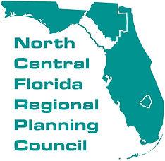 NCFRPC_logo-6-13-2017-Color.jpg