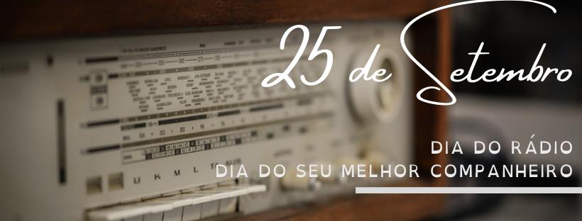 Dia do Rádio (2).png