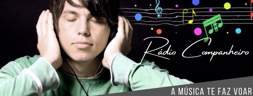 Rádio_Companheiro.png