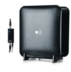 ClearStream Micron-XG Amplified Indoor HDTV Antenna With Amplifier