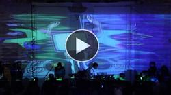 VJ GINO IMAGINO + DJ FUNKEE BOM