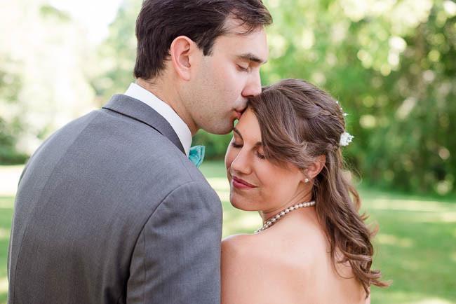 southern-teal-coral-belmont-estate-reidsville-wedding-9442.jpg