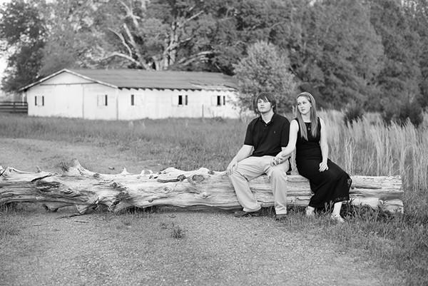 greensboro-nc-engagement-photographer-8.JPG