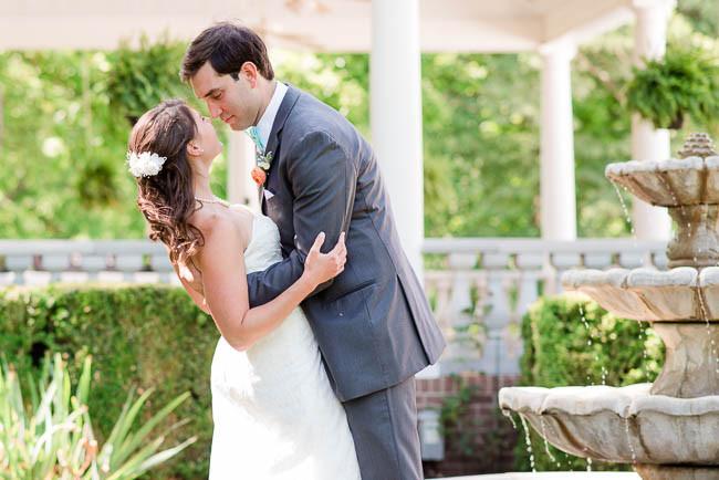 southern-teal-coral-belmont-estate-reidsville-wedding-9507.jpg