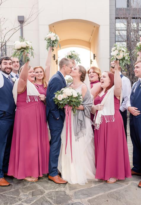 revolution-mill-event-wedding-30.jpg