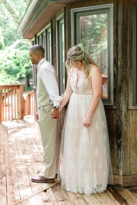 timberlake-earth-sanctuary-wedding-NC-21