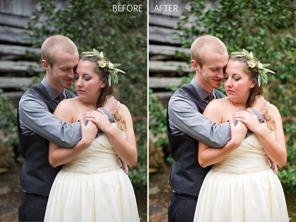 before and after lightroom blog.png