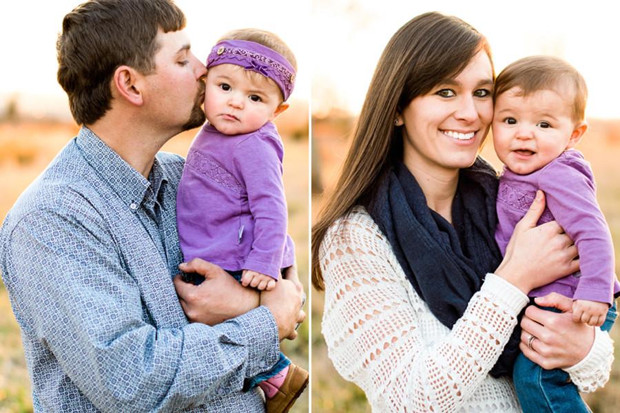 greensboro-north carolina-family-portraits-06.jpg